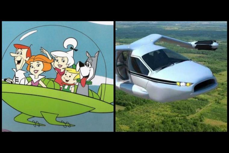 10_autos-voladores