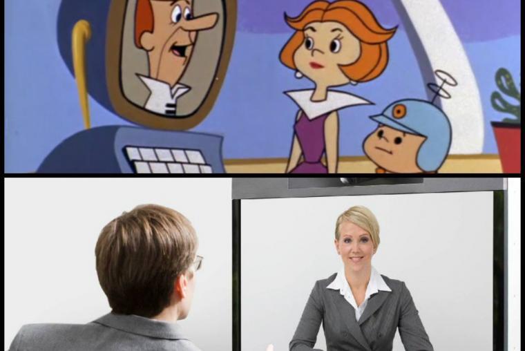2_videovonferencia