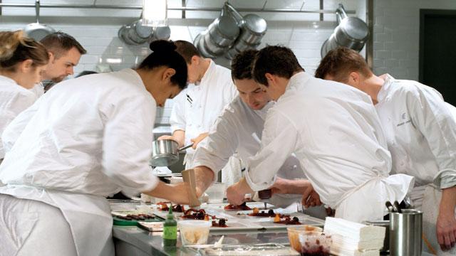 3527-cocineros1