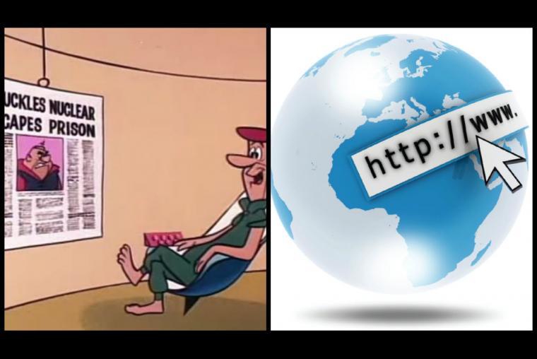 4_internet_0