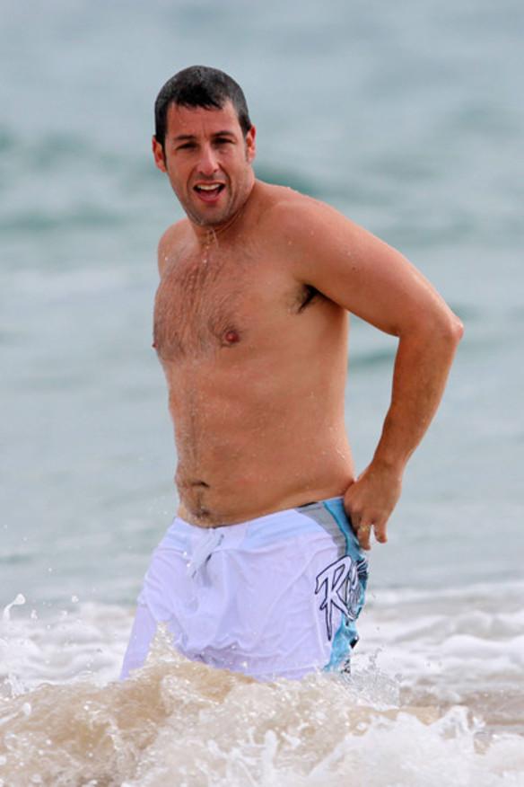 56611_93116_shirtless-sandler-body-surfing-qysi24h-3ppl_584_876