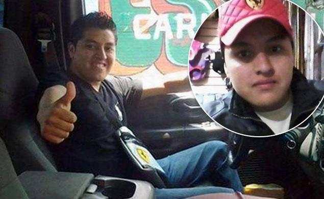 6-Oscar-Otero-Aguilar