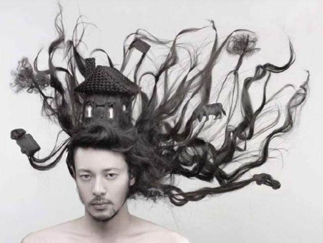 7-extranos-usos-del-cabello-humano-en-el-mundo-7