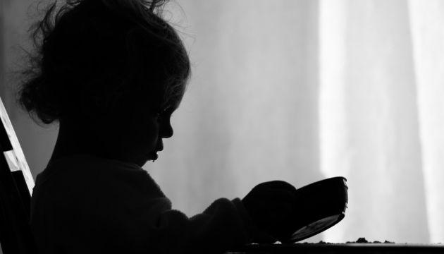 7-impactantes-datos-sobre-el-hambre-mundial-que-deberIas-tener-en-cuenta-01