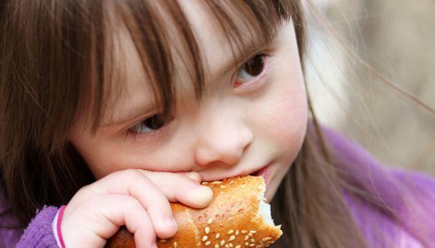 7-impactantes-datos-sobre-el-hambre-mundial-que-deberIas-tener-en-cuenta-06