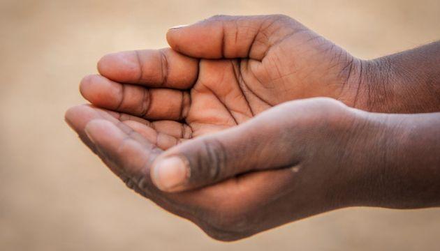 7-impactantes-datos-sobre-el-hambre-mundial-que-deberIas-tener-en-cuenta-07