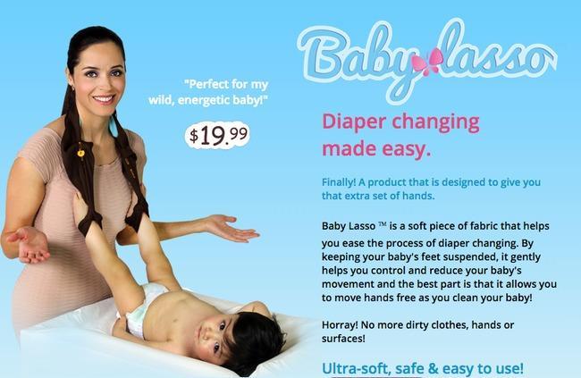 9-articulos-ridiculos-para-bebes-que-podes-encontrar-a-la-venta_1