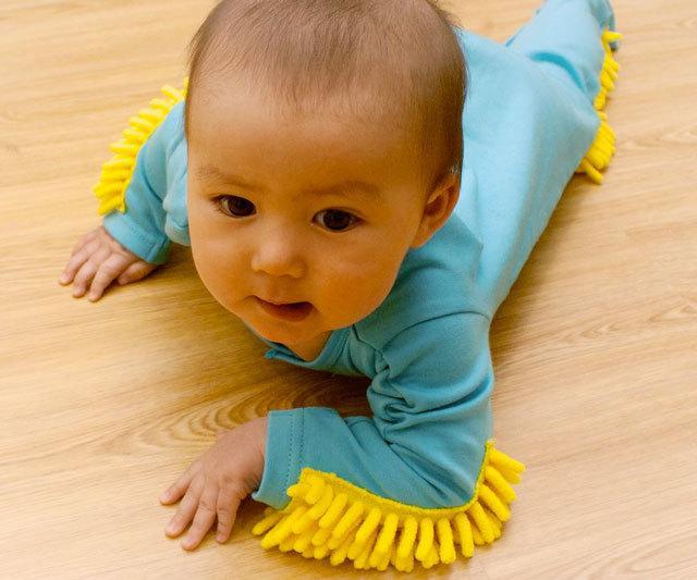 9-articulos-ridiculos-para-bebes-que-podes-encontrar-a-la-venta_2