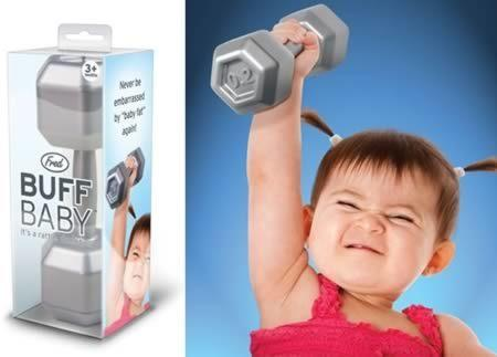 9-articulos-ridiculos-para-bebes-que-podes-encontrar-a-la-venta_4