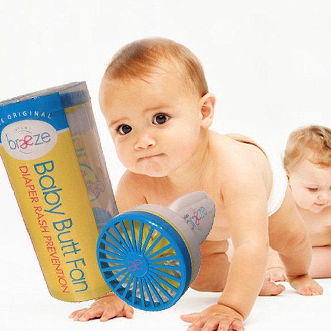 9-articulos-ridiculos-para-bebes-que-podes-encontrar-a-la-venta_5