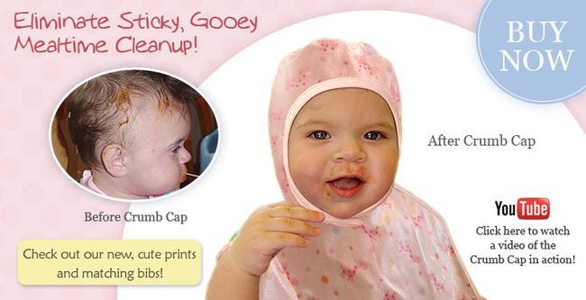 9-articulos-ridiculos-para-bebes-que-podes-encontrar-a-la-venta_6