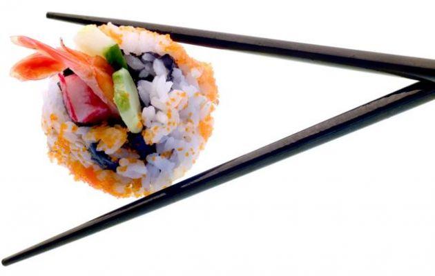 9-mitos-y-curiosidades-sobre-el-sushi-gran-fenomeno-culinario-1