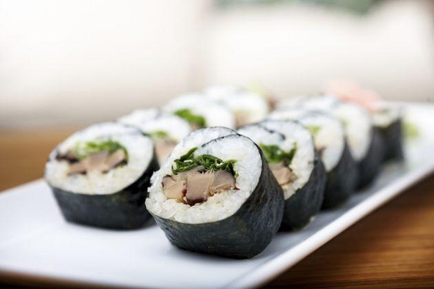 9-mitos-y-curiosidades-sobre-el-sushi-gran-fenomeno-culinario-2