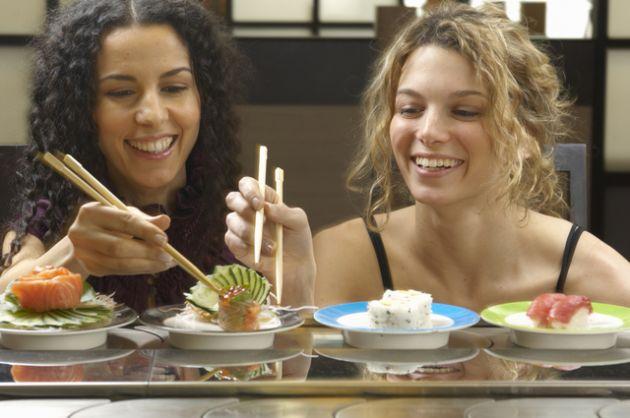 9-mitos-y-curiosidades-sobre-el-sushi-gran-fenomeno-culinario-5