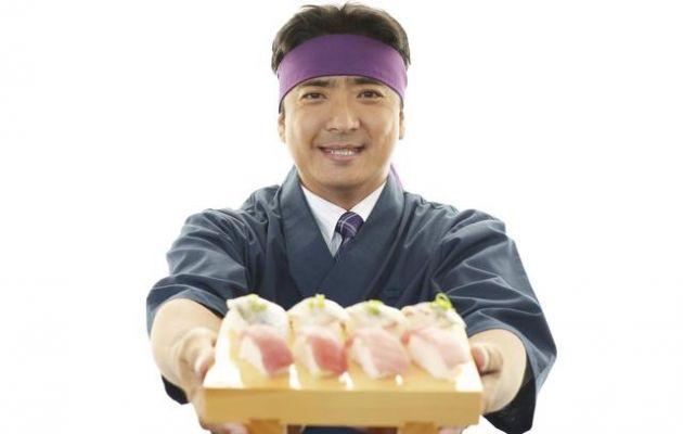 9-mitos-y-curiosidades-sobre-el-sushi-gran-fenomeno-culinario-6