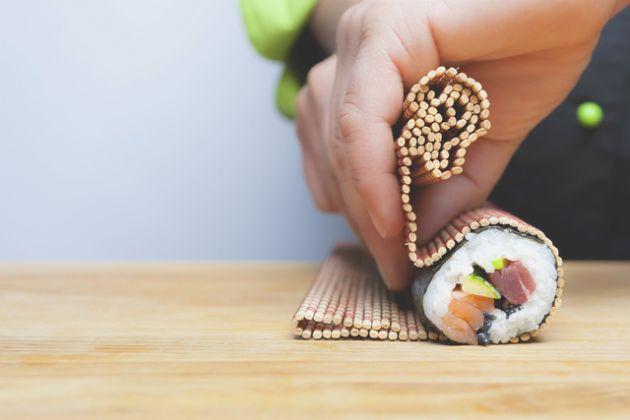 9-mitos-y-curiosidades-sobre-el-sushi-gran-fenomeno-culinario-8