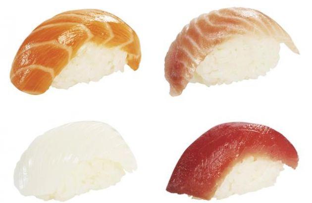 9-mitos-y-curiosidades-sobre-el-sushi-gran-fenomeno-culinario-9