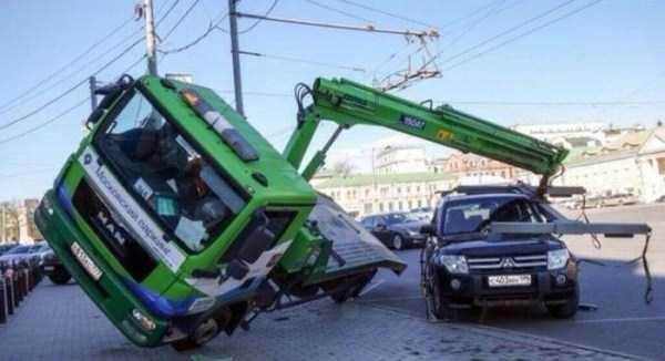 Accidentes-dificiles-de-explicar-13