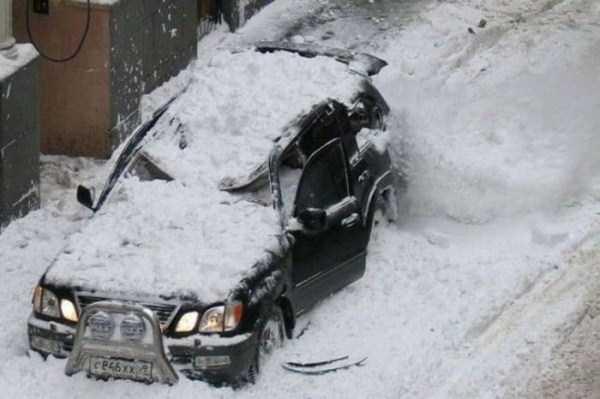 Accidentes-dificiles-de-explicar-22