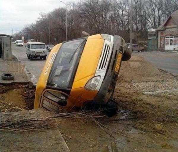 Accidentes-dificiles-de-explicar-3