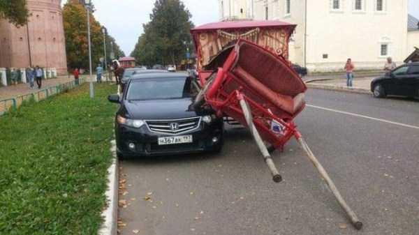 Accidentes-dificiles-de-explicar-4