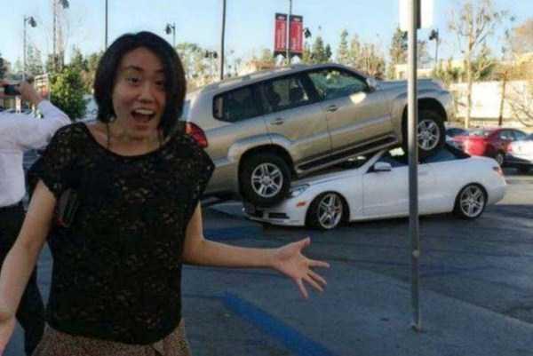Accidentes-dificiles-de-explicar-9