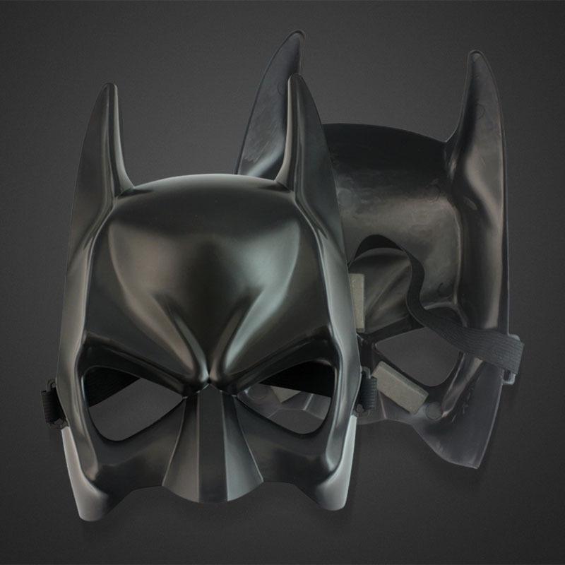 Half-Face-font-b-Batman-b-font-cartoon-show-font-b-Batman-b-font-font-b