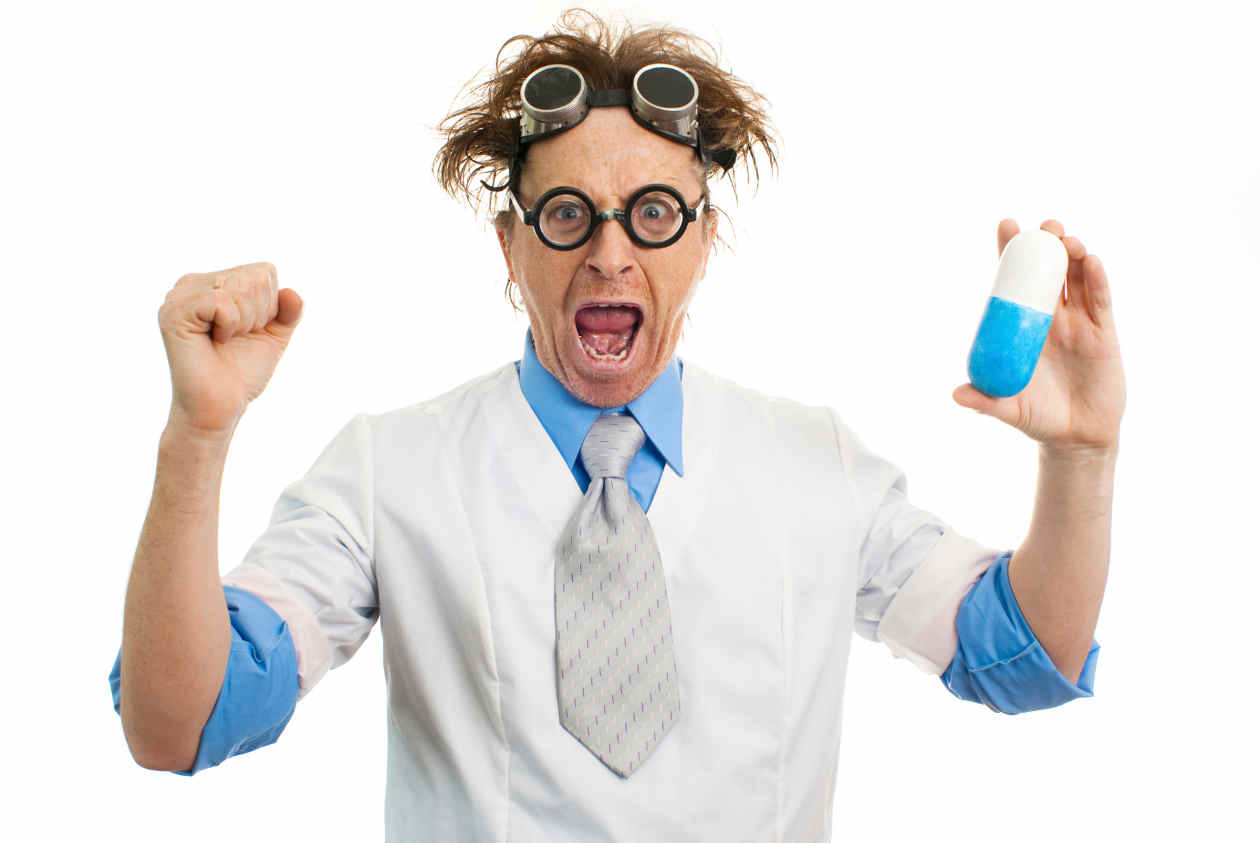 Humor-cientifico-los-anti-Nobel-2013
