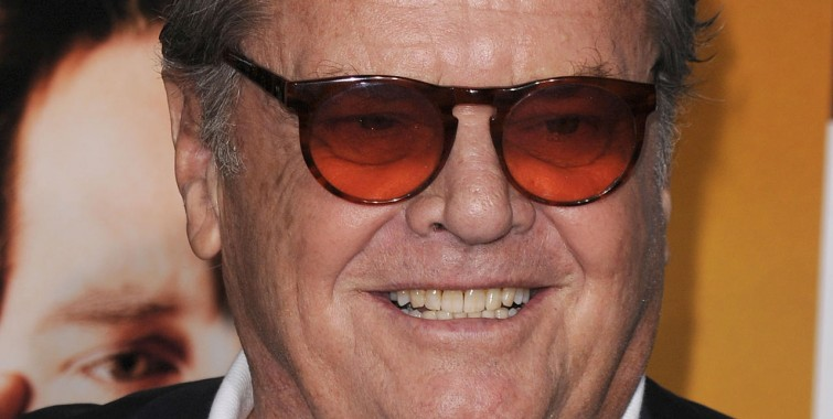 Jack-Nicholson-755x380