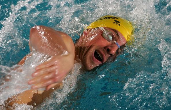 Long+Beach+Grand+Prix+Swimming+CzUnIeRrx2gl