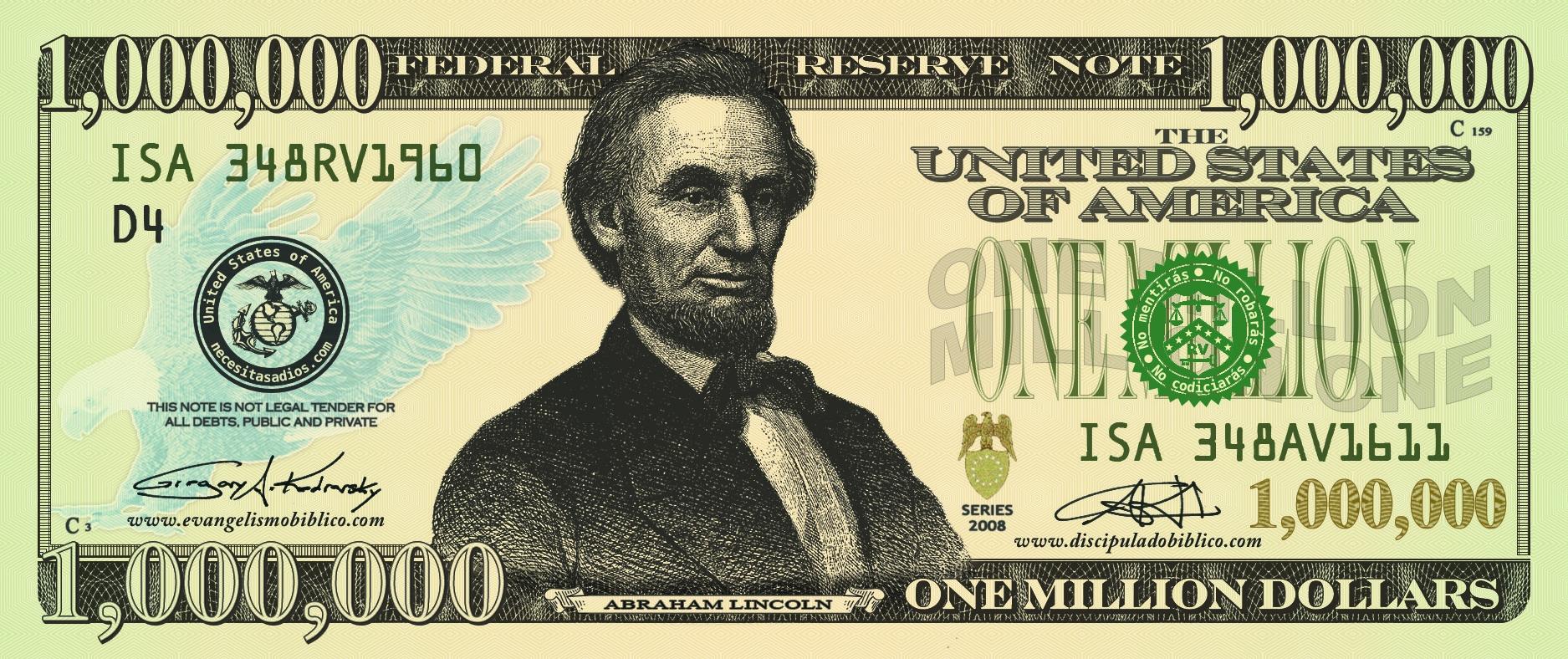Million_Dollar_Bill_Spanish_Front_cropped-gimp