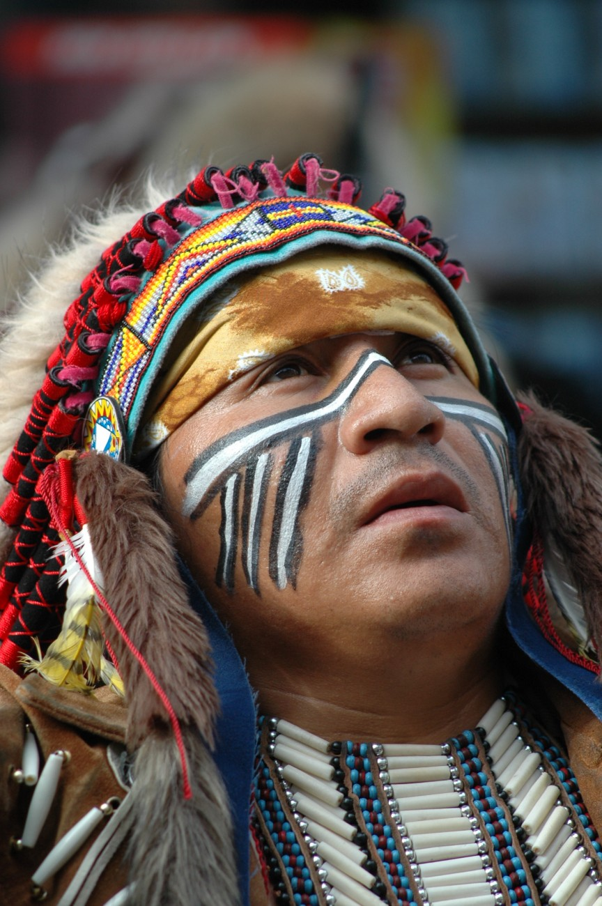 Native-Americans-Cannot-Handle-Alcohol