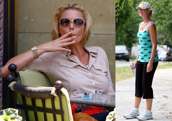Photos-Katherine-Heigl-Smoking-Who-May-Killed-Off-Grey-Anatomy