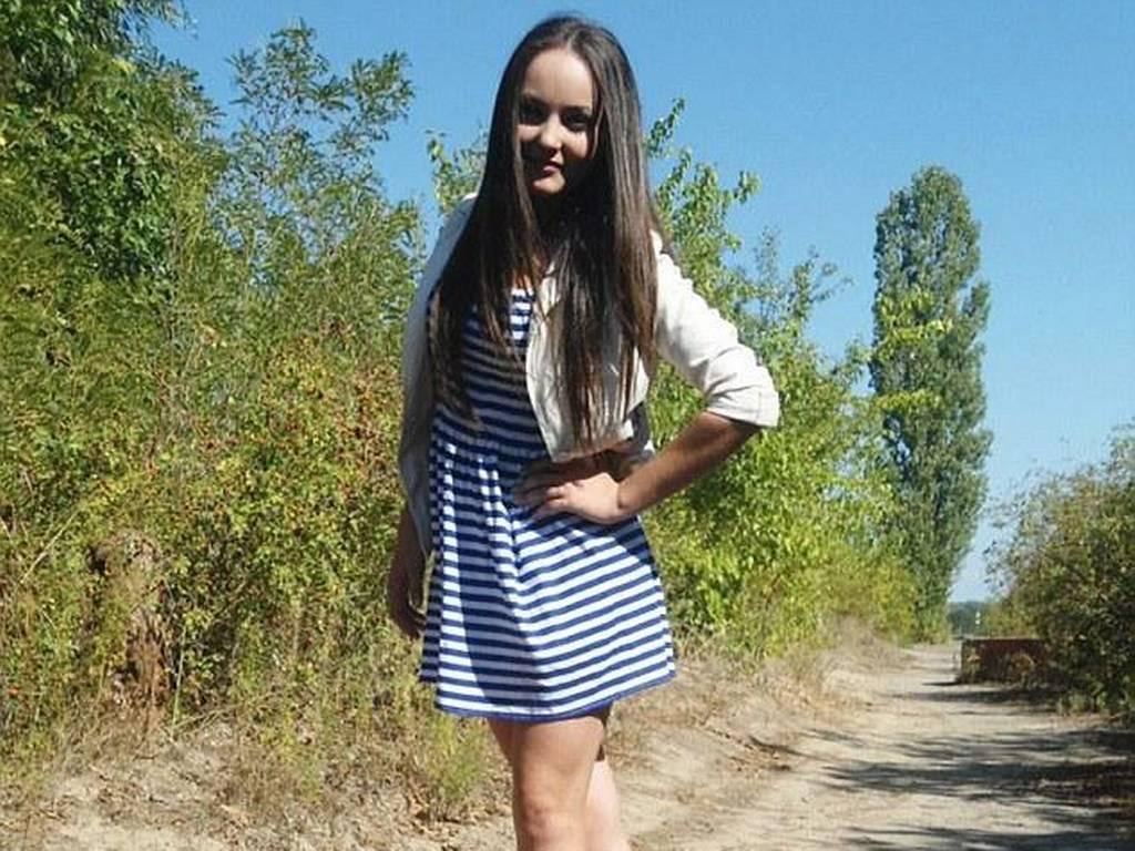Rumania_selfie