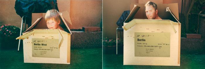 Serie-de-Fotos-Volver-Al-Futuro-11
