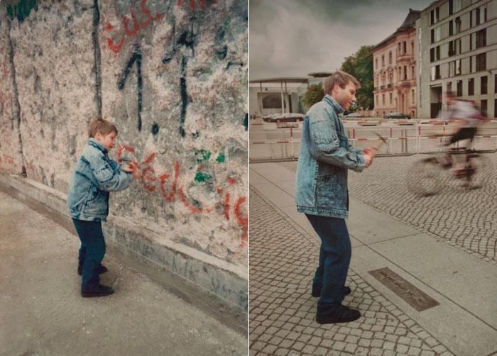 Volver-al-futuro-irina-werning-muro-de-berlín