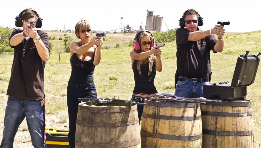 americans-and-guns-1-e1432745326290