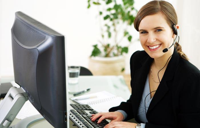 asistente-administrativo