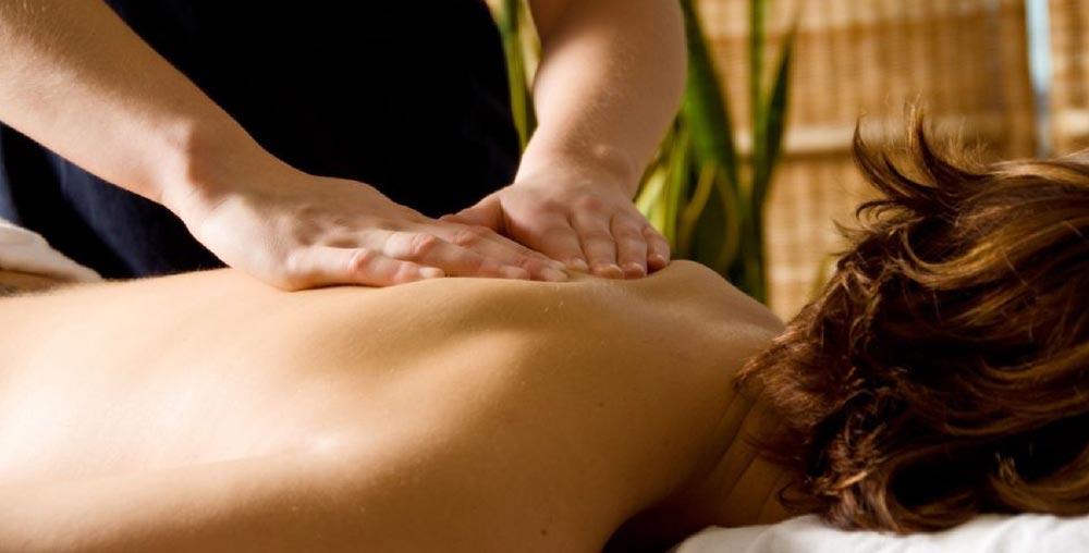bkpam232532_masaje-terapeutico