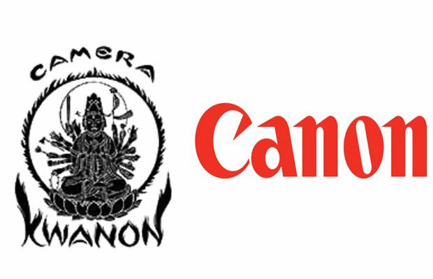 canon-jpg_143340