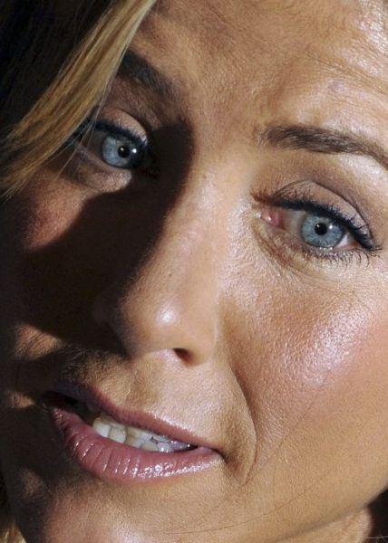 cara-closeup-famosos-16