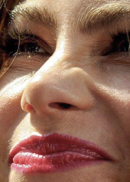 cara-closeup-famosos-20