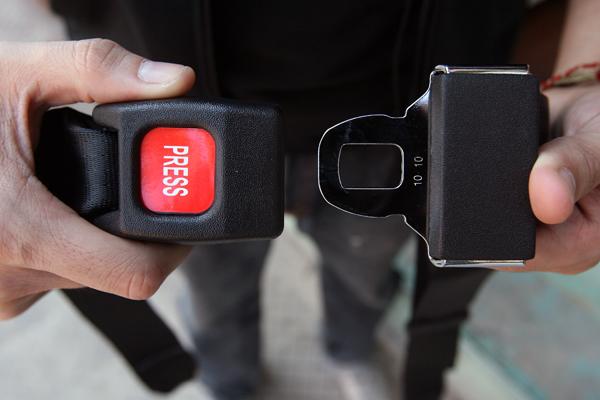 cinturon-seguridad-rubengar_14344