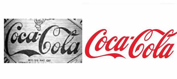 cocacola-jpg_1433401