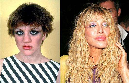 courtney-love-recording-artists-and-groups-photo-u17