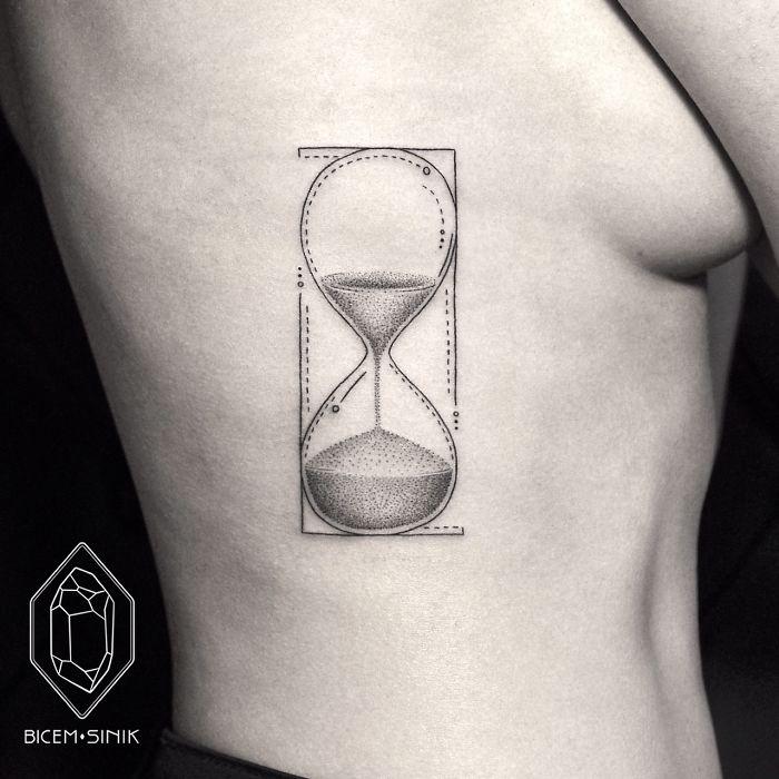 dotwork-line-geometric-tattoo-bicem-sinik-10