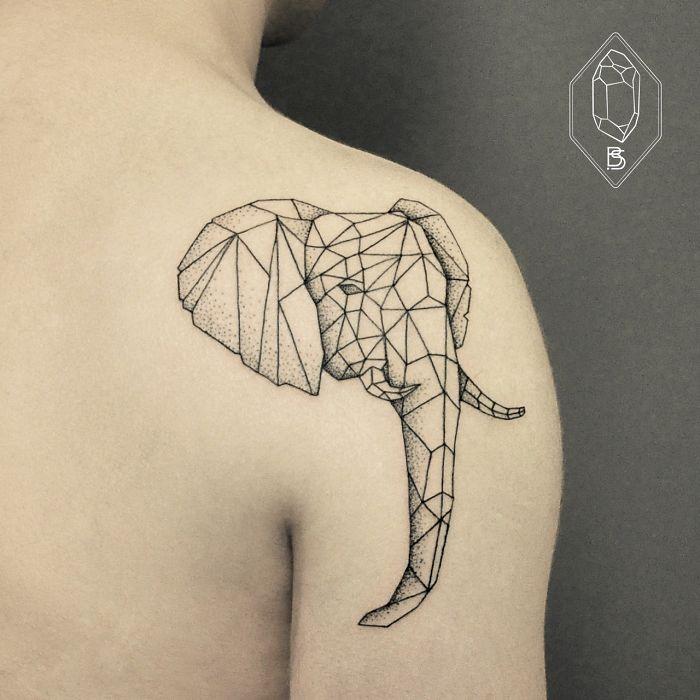 dotwork-line-geometric-tattoo-bicem-sinik-17