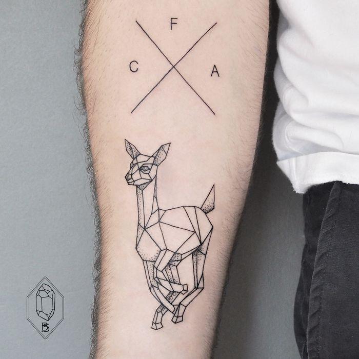 dotwork-line-geometric-tattoo-bicem-sinik-18