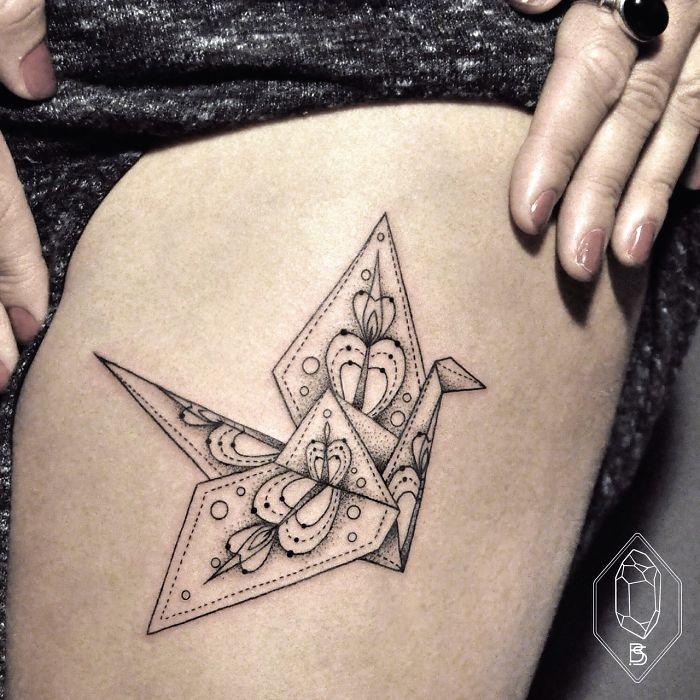 dotwork-line-geometric-tattoo-bicem-sinik-5