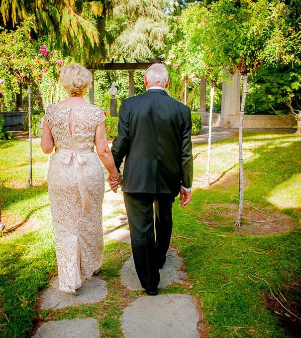 elderly-couple-wedding-photography-8__605